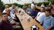 İzmir Arnavut Kültür Derneği