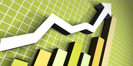 Avrupa Komisyonu: Arnavutluk ekonomisi büyüyor.
