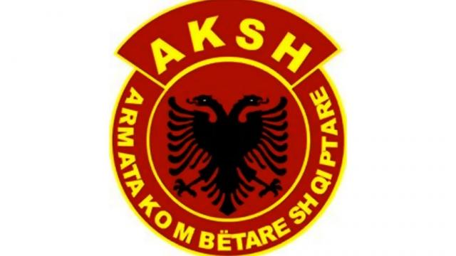 AKSH'den kritik bildiri.