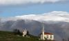 BM'den Arnavutluk'taki din özgürlüğüne övgü.