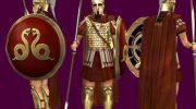 Dardania Krallığı  Çeviri : Kamil BİTİŞ