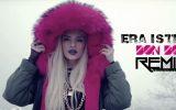 Kosova'lı Şarkıcıdan İzlenme Rekoru