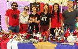 Hacettepe'de Arnavut Kültürü