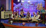 Arnavut müziğini Grup Karşıyaka yaşatıyor.