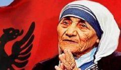 Ja kush ishte Nënë Tereza: Jeta e humanistes shqiptare