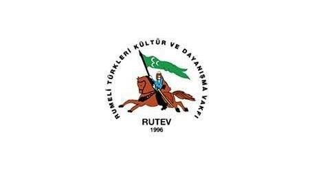 RUTEV 2017 İftarı Sultan Sarnıçta Gerçekleşti