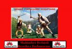 Shahindere Berlaolli / Baresha e Dashunueme
