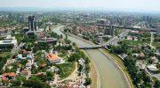Makedonya Ekonomisine Genel Bakış