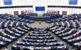 Kosova'ya Avrupa yanlısı hükümet için AP'den çağrı.