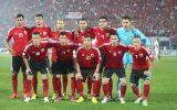 Arnavutluk İsrail'i iyi oyunla Devirdi 3-0