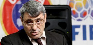 Kosova Milli Takımı Türkiye'yi İşkodra'da Misafir ediyor.