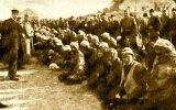 Bir Sırbın gözünden Arnavut Soykırımı