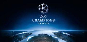 Kosova ve Arnavutluk Futbol Takımlarının Rakipleri Belli Oldu