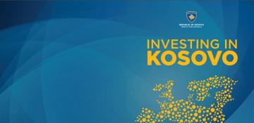 Kosova Ekonomisine Genel Bakış