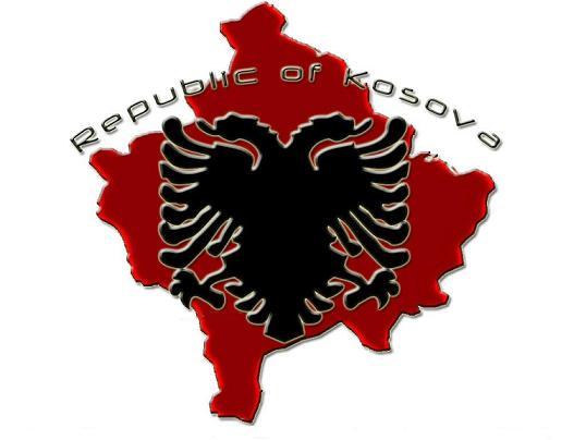 Anlatılan ve Yaşanan Kosova