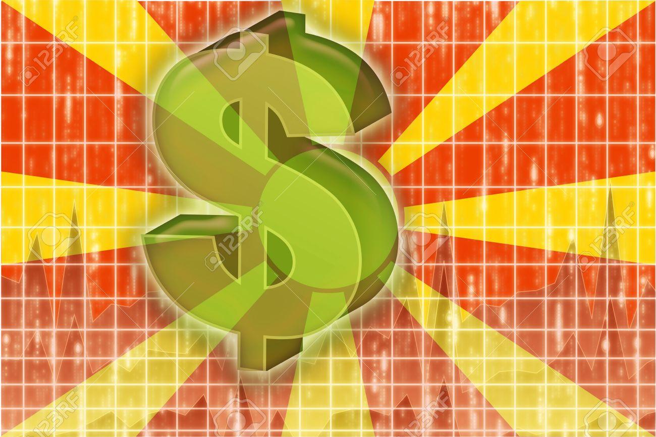 Makedonya Kamu borcu için uyarı