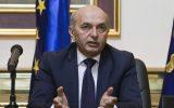 Başbakan Mustafa'dan, Birleşik Krallık ile dayanışma açıklaması.