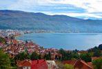 Makedonya'yı Keşfedin