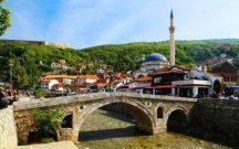 Kosova'yı Keşfedin