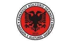 Arnavut Kültürü Derneği İftar Yemeği – Yalova