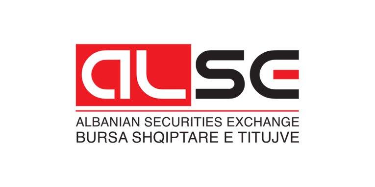 Arnavutluk'ta özel girişim ilk borsa ekim ayında açılıyor.