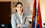 Sırp Başbakanı Kosova'nın Kuzeyine Özerklik İstiyor