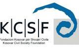 """KCSF'den;""""AB üyelik sürecinde Sivil toplum."""" konferansı"""