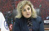 Büyükelçi Kara: FETÖ, Türkiye-Makedonya İlişkilerini Olumsuz Etkiliyor