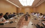 Arnavutluk'ta uyuşturucu ile etkin mücadele