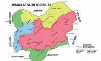 Sözde Mirdita Cumhuriyeti Bağımsızlık deklarasyonu