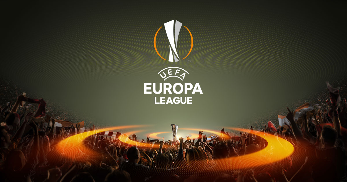 UEFA Avrupa Liginde Shkendija ve Skenderbeu Tur Atladı