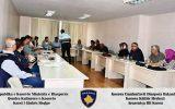 İstanbul'da Yeni Dönem Arnavutça Dil Kursu Başlıyor