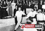 Atatürk'ün Sevdiği Rumeli Türküleri