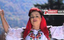 Fatmira Breçani
