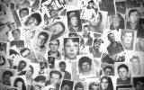Balkan ülkelerinde 12.000 Kayıp Kişi Anıldı.