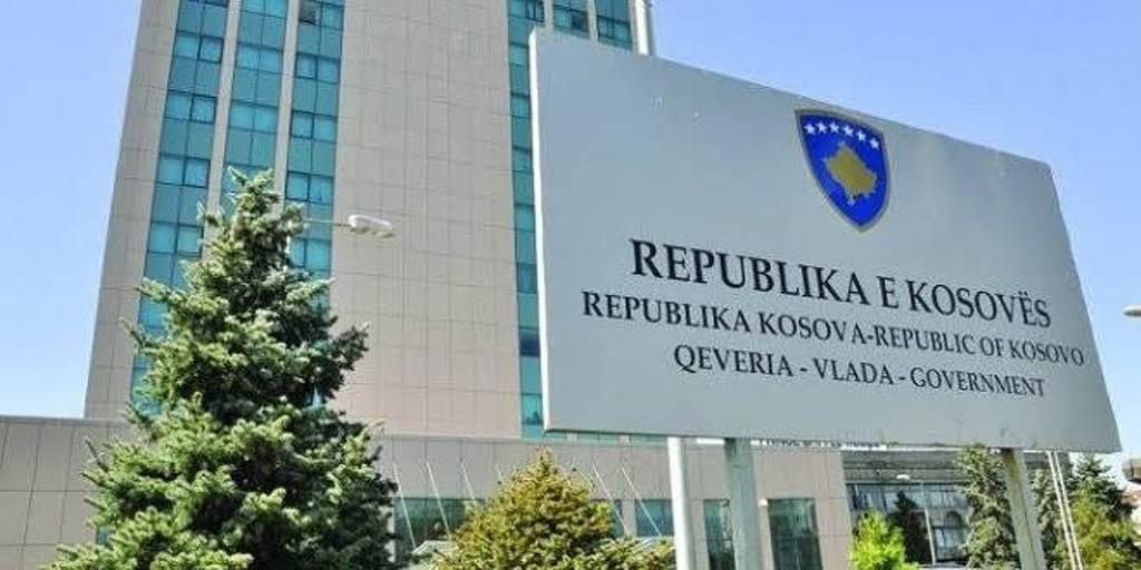 Kosova'da Meclis Başkanlığı ve Başbakanlık için Uzlaşı Arayışı