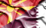 Katar, Makedonya Vatandaşlarına Vizeyi Kaldırdı