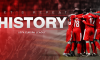 Tarihi Başarı Skenderbeu UEFA Avrupa Liginde