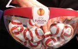 UEFA Avrupa Ligi Playoff Turunda Zorlu Rakipler