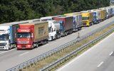 Batı Balkan Ülkelerin'den Hırvatistan'a Büyük Tepki