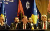 Eni Balkan yazdı: Ulusal Koordinatörlük