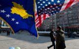 Yarın Kosova'da Milli Yas Günü
