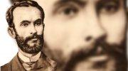"""Cemre Vural yazdı: Osmanlı Son Dönem Aydın Profilinden Bir Örnek """" Şemsettin Sami Frasheri"""""""