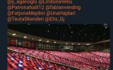 Sırplara fabrikalar yapılırken, Arnavutları akademisyenler yalanlarıyla oyalıyor!