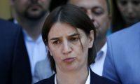 Sırbistan'dan Kosova'ya Alçak Tehdit