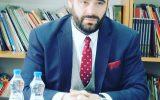 Sırbistan, Arnavut Azınlık Konseyi Toplandı