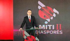 2. Diaspora Zirvesinin Ardından
