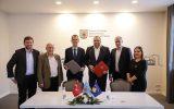 Kosova'ya Rehabilitasyon Merkezi