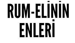 Best of Rum-Eli rezaleti