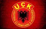 KOSOVA KURTULUŞ ORDUSU UÇK